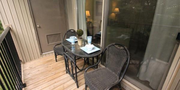 2-bedroom-with-patio-eagles-walk
