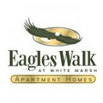 Apartments Maryland Eagles Walk