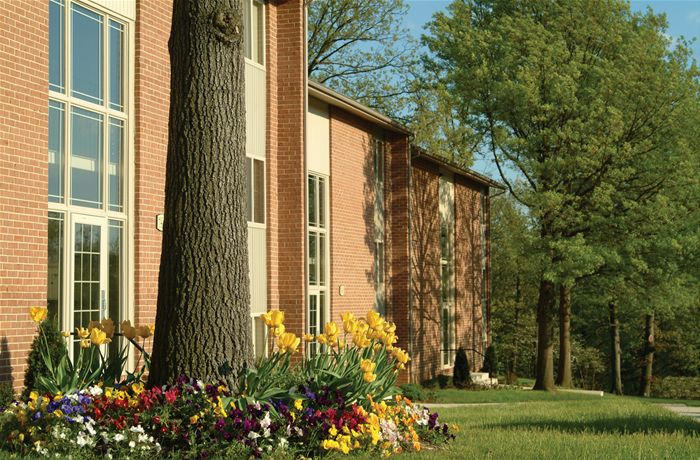 Apartments In White Marsh Md Eagles Walk Apartments