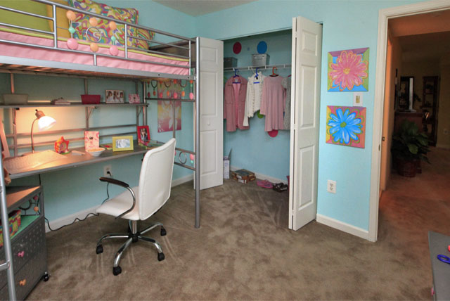 Apartments in white marsh md near baltimore eagles walk - 2 bedroom homes for rent baltimore md ...