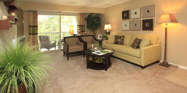 One-Bedroom-Living-Room-eagles-walk