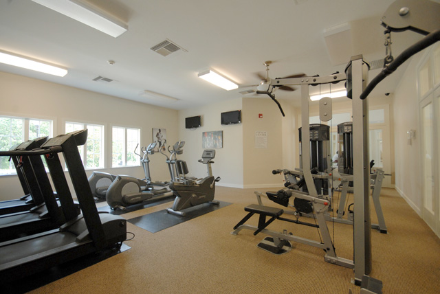 Apartments In White Marsh Md Near Baltimore Eagles Walk Apartment Homes Hirschfeld Homes
