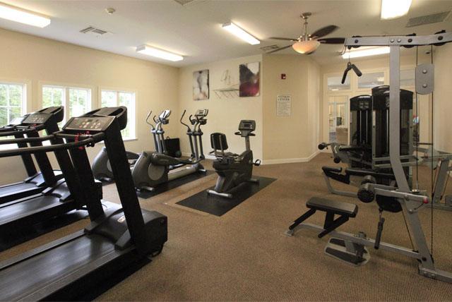 fitness-center-eagles-walk