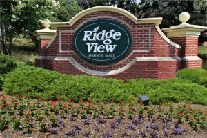 Apartments-White-marsh-md-Ridge-View