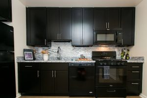 Apartments-cockeysville-renovated-kitchen-granite-counter-tops-Steeplechase
