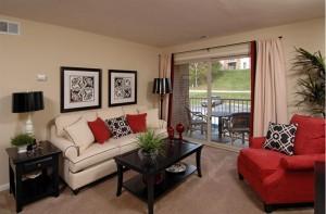 Living-Room-Apt-white-marsh-md-Ridge-View