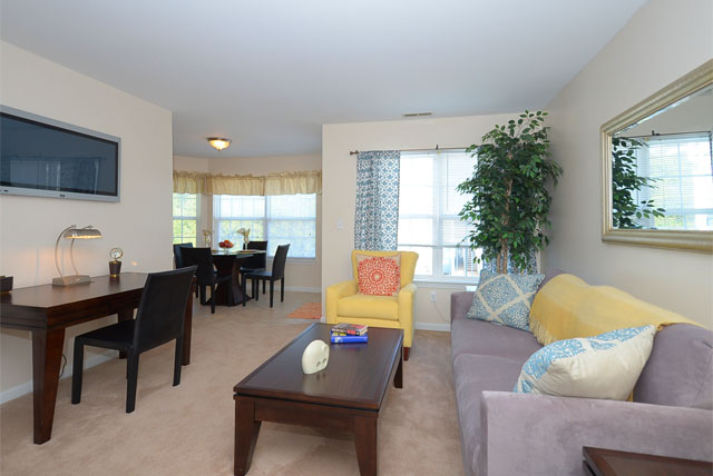 Looking For A Great Apartment Home In New Haven, CT