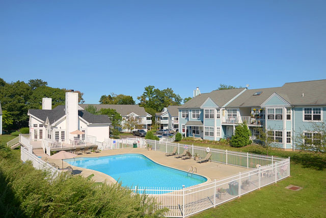 Apartments in east haven ct stony brook village Stony brook swimming pool hours
