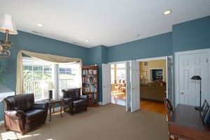 Resident-Clubhouse-New-Haven-CT-Stony-Brook