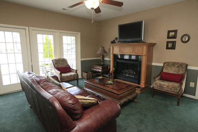 Apartments In Cockeysville Maryland Steeplechase