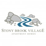 Apartments in Connecticut - Stony Brook Village