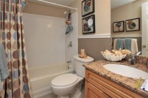Full-Bathroom-Laurel-MD-Tall-Oaks