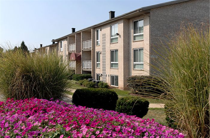 1 Bedroom Apartments In Md All Utilities Included Condo For
