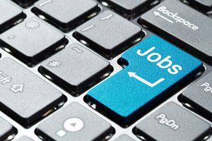 Jobs-Leasing Industry-hirschfeld-Apartment-Homes-Careers