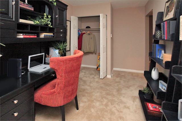 Apartments In Laurel Maryland Tall Oaks Apartment Homes