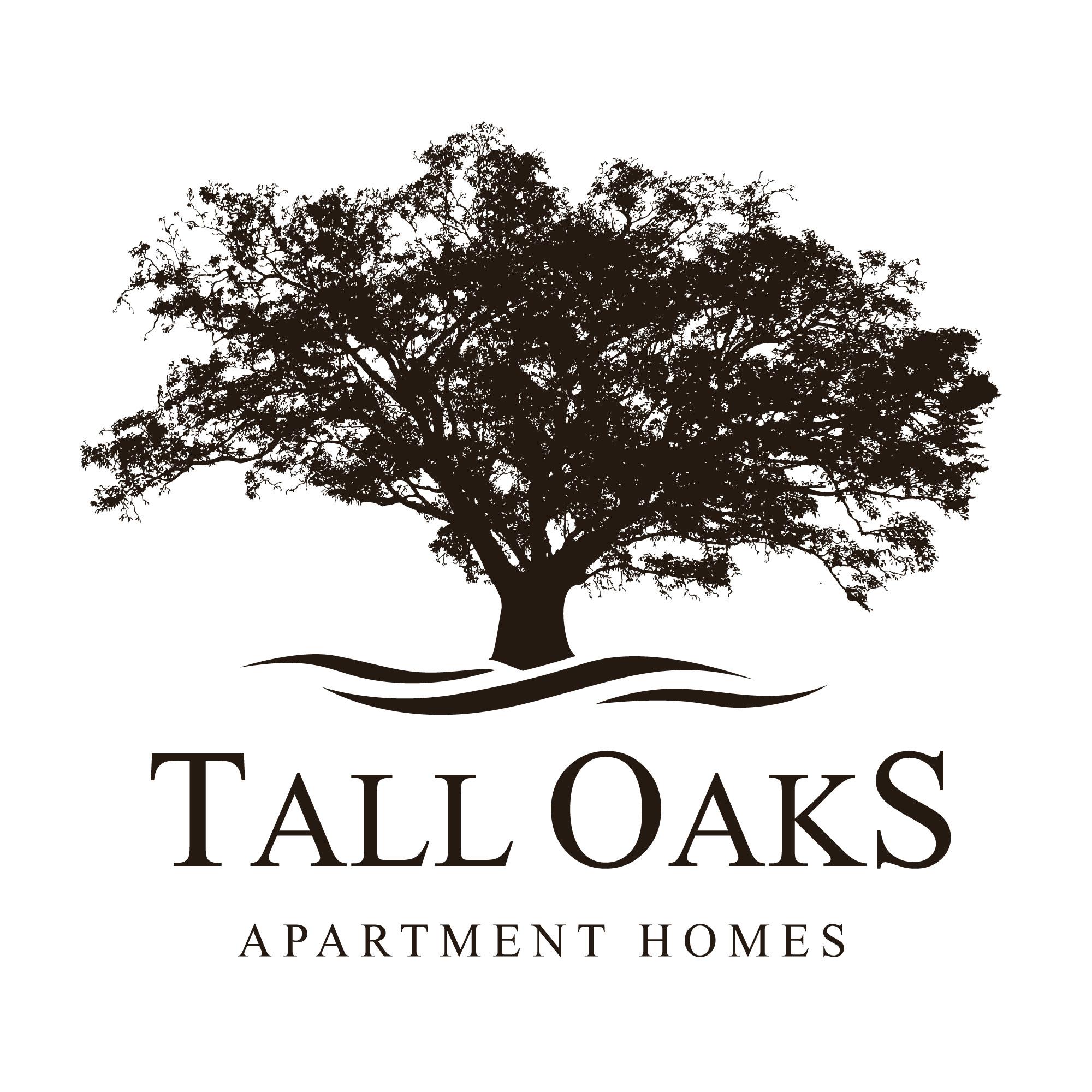 Laurel Oaks Apartments: Tall_oaks_jpg_hi-res