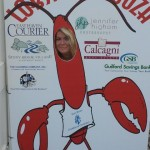 East Haven.Connecticut.Lobsterpalooza.Stony.Brook.Village.Apartments