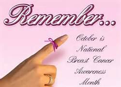 Breast.cancer.awareness.hirschfeld.10.18.2013