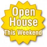 Hirschfeld-Homes-Open-House.October_November