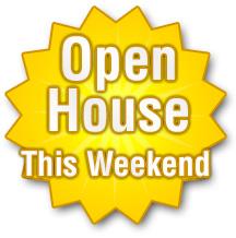Laurel_maryland-Open-House
