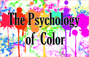 Apartments-baltimore-md-hirschfeld-psychology-of-color