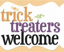 Steeplechase-Trunk-or-Treat-October-31-2013