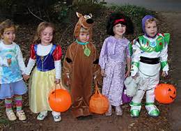 stony-brook-village-halloween-costume-party
