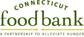 Apartments_New_Haven_Collecting_Non_Perishables_CT_Food_Bank