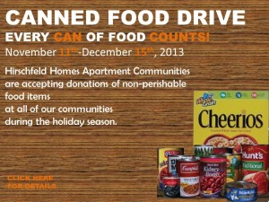 Canned_Food_Drive