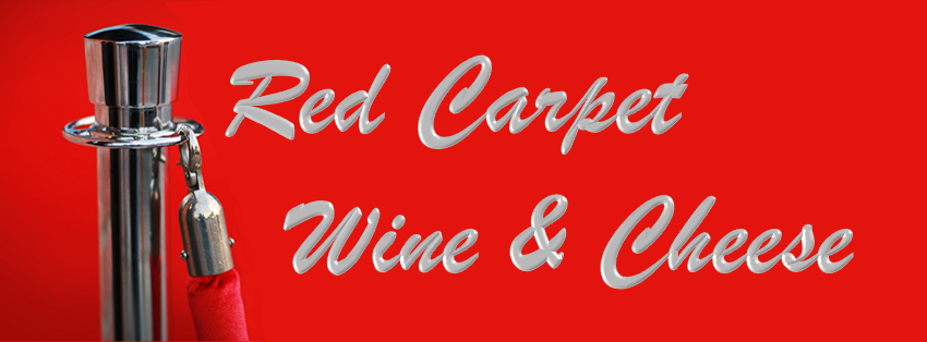 Red Carpet Wine & Cheese Night at Tall Oaks