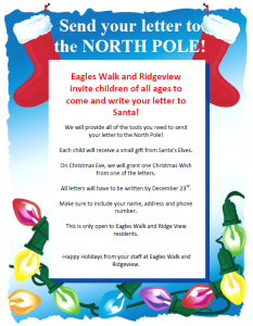 Apartments-in-Baltimore-send-your-christmas-letter-to-north-pole