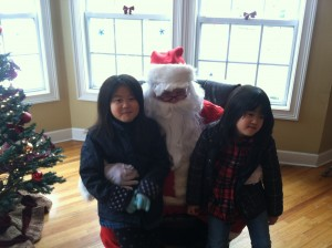 Christmas_with_Santa_Stony_Brook_Village_New_haven