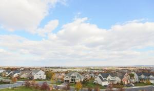 Apartment_frederick_md_vista_view_scenery