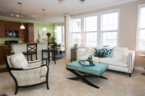 Apartments_frederick_maryland_vista-view