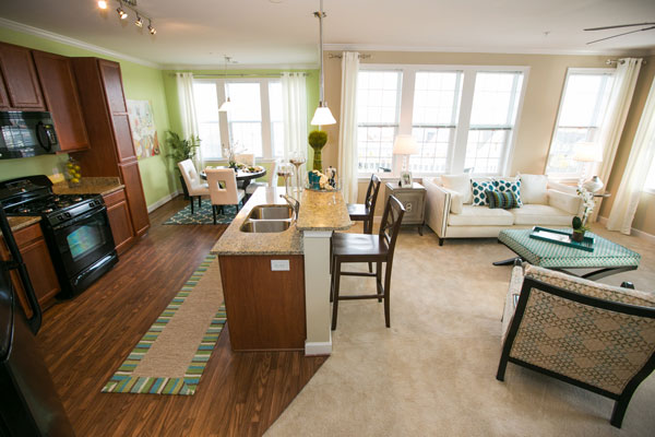 Short Term Rooms To Rent In Frederick Md