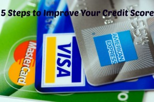 5_steps_to_improve_credit_score