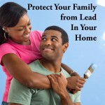Apartments_resident_resources_protect_your_family_from_lead_in_your_home