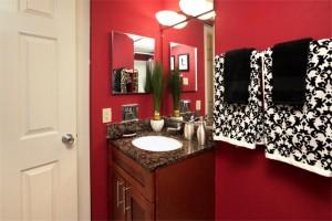 Bathroom-Ridgeview