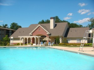 White-marsh-md-apartments-Eagles-walk-Pool
