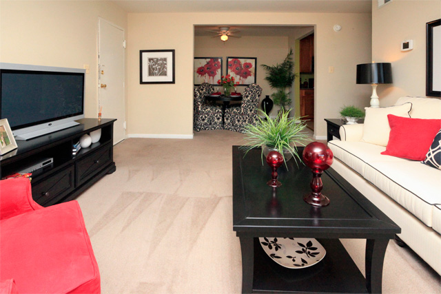Living-Room-Ridgeview---FOR-WEB