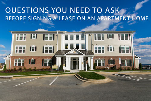 What-to-ask-before-signing-a-lease-on-an-apartment-home