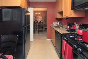 Spacious-Kitchen-apartments-near-Laurel-MD-Tall-Oaks