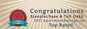 Apartment-Ratings-Reward-Slider-R1