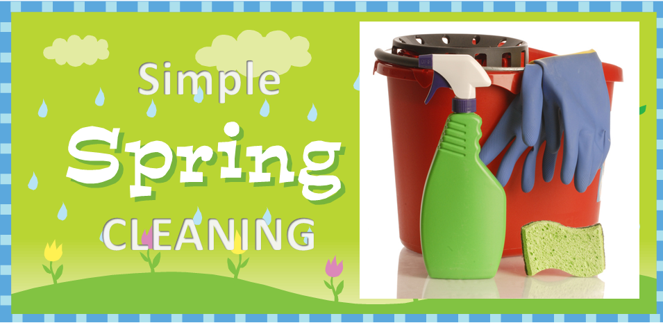 Apartment_Spring_Cleaning_Tips