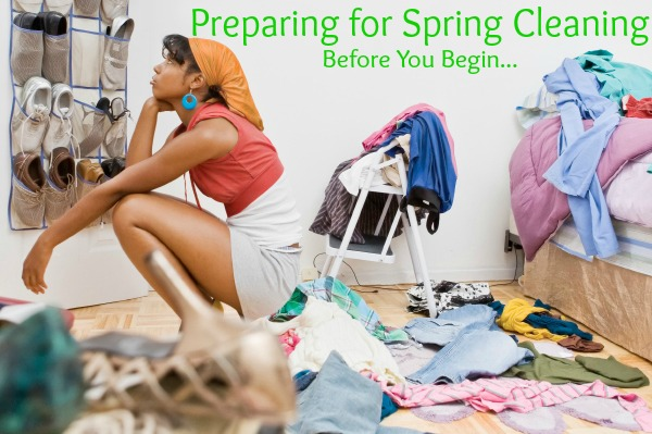 Apartments-for-rent-new-haven-CT-spring-cleaning-preparation