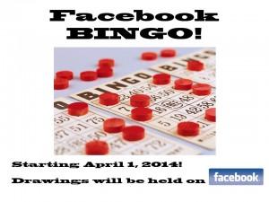 Hirschfeld_apartments_for_rent_facebook_bingo_contest