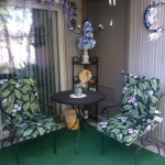 Eagles-Walk-Spring Cleaning-2014-Balcony Patio-Contest-1