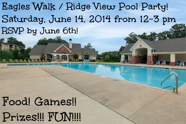 FREE-Pool-Party-Apartment-Homes-Community_with-Pool-white-marsh-md