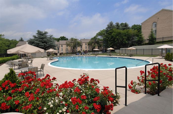 Poolside-Resident-Clubhouse-Cockeysville-MD-steeplechase