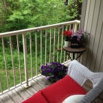 Ridge-View-Spring Cleaning-2014-Balcony Patio-Contest-2